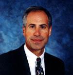 Steve Oberman